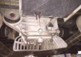 bmw z3m rear diff