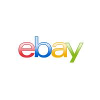 ebay-logo-png-9