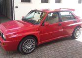 Lancia Delta Evo2